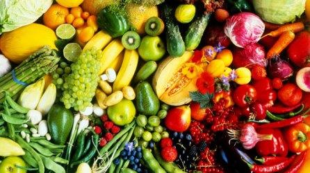 gty_fruits_vegetables_flu_lpl_121120_wmain