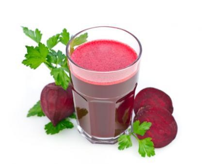 182926-425x339-beet-juice